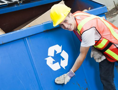 Red Flags For Rubbish Removal Services in Sydney